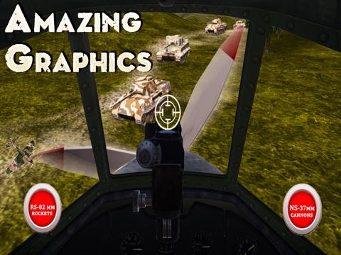 Скачать Ил-2 Штурмовик. Курская битва - Боевая вертолет симулятор полета (Flight Simulator)