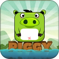 Codes for Hungry Piggy Balance Puzzle Hack