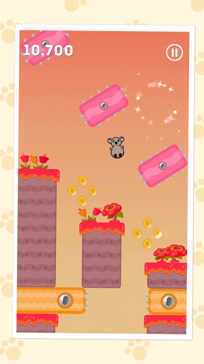 Sky Pets screenshot-1