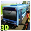 Bus Driver 3D Simulator – Extreme Parking Challenge, Addicting Car Park for Teens and Kids Reviews