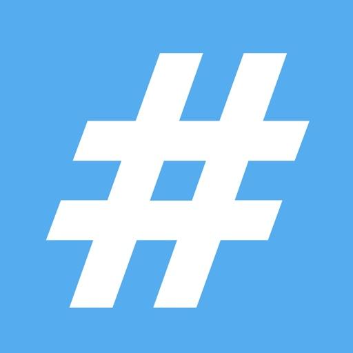 TwitWall - Custom Cover / Header Photo Maker for Twitter