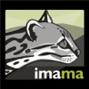 imama - iPhoneアプリ