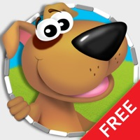 Codes for Easy mazes for toddlers Free - my first workbook by Kids Academy! Hack