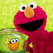 Elmo's World And You