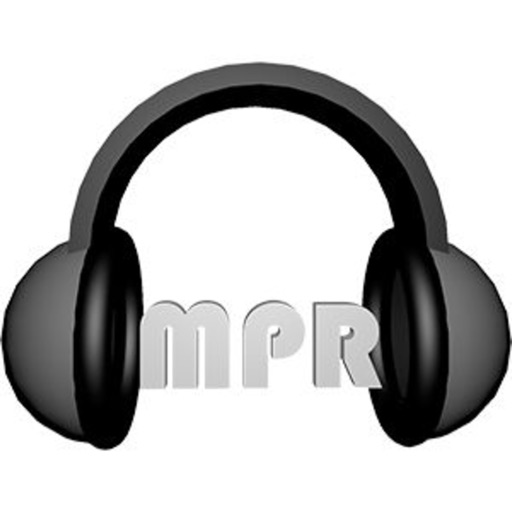 << MPR Radio >>
