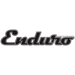 Enduro Magazine: Leading Mountain Bike Publication for Riders