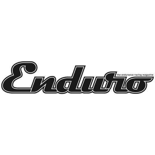 Enduro Magazine: Leading Mountain Bike Publication for Riders
