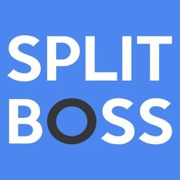 Split Boss
