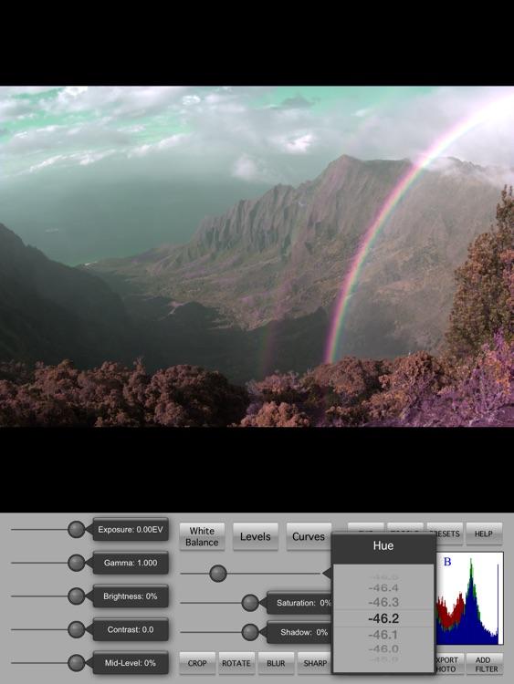 piRAWnha screenshot-3