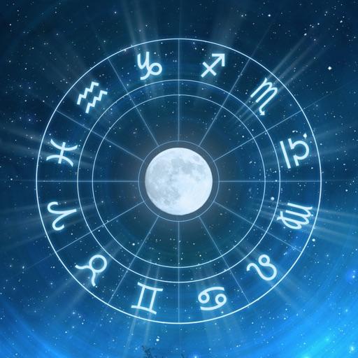 Constellation Explorer