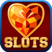 Codes for 'Gems and Jewels Slots: Big Money Lucky Vegas Slot Machine Games Hack