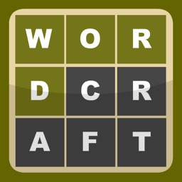The Wordcraft