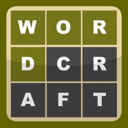 The Wordcraft