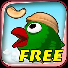 Activities of Tough Beaks Free