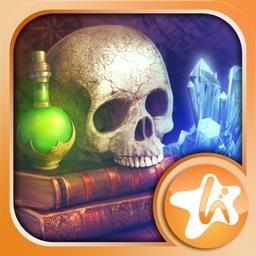 A Wizard's Curse HD (Full)
