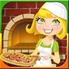 Pizza Pie Tapping Mania! - My Crazy Pizzeria Academy