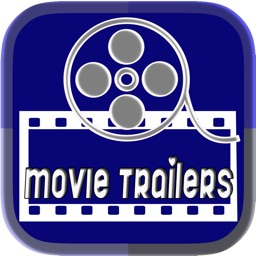 Upcoming Movie Trailers