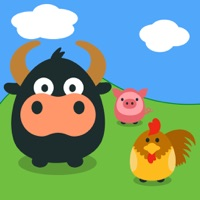 Codes for Farmory Game - Animals in the farm for children Hack