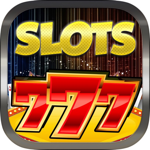 2015 A Super Jackpot Party World Gambler Slots Game - FREE Casino Slots