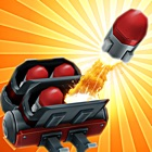 Tower Madness 2 (RTS) icon