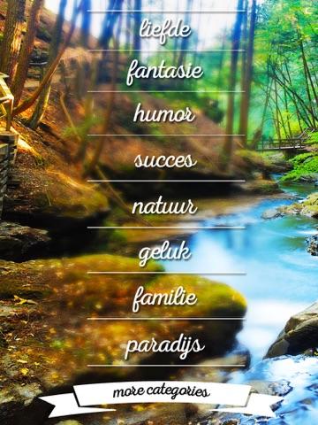 Citaten Hart Ios : Wijsheden voor een gelukkig leven beroemde citaten