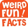 Weird Fun Facts Free Reviews