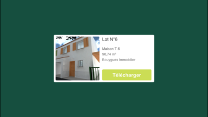 messages.download Villa Sona VR -  pour Bouygues Immobilier software