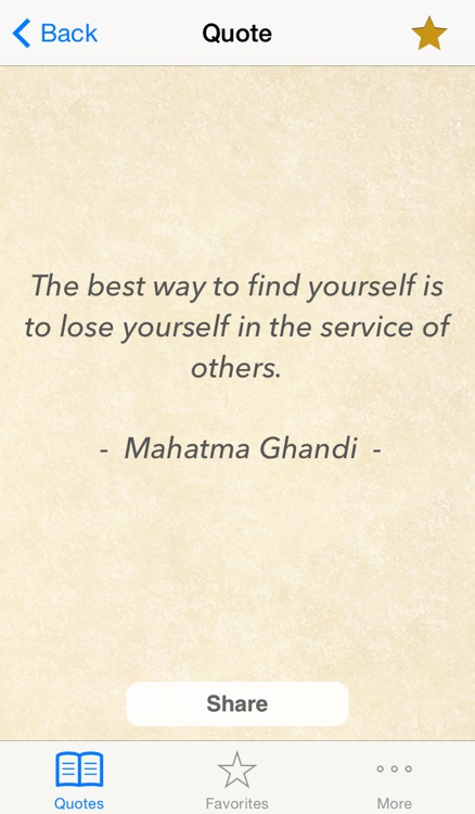 Volunteering Quotes - Motivational sayings to inspire you to  serve the community, make a difference, live a meaningful life, and change the world