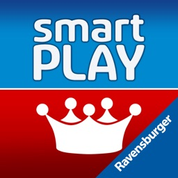 King Arthur smartPLAY - Die Begleit-App zum neuen Brettspiel