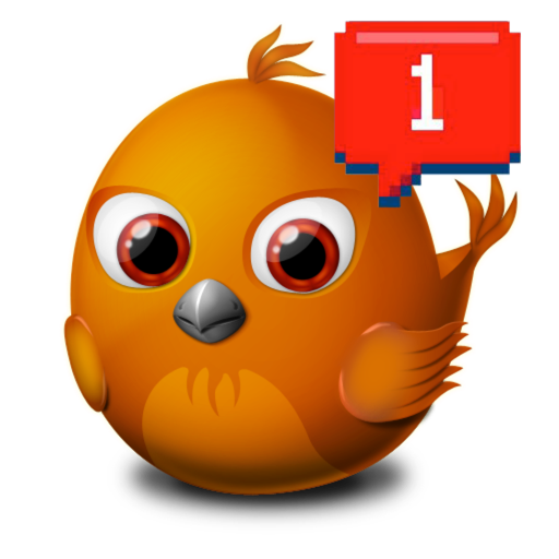 MenuTab Pro for Twitter