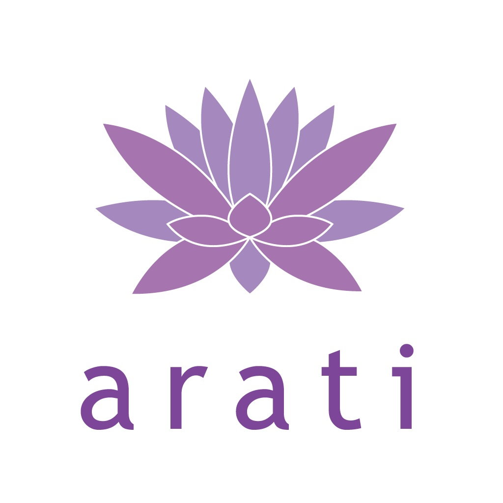 arati(アラティ)
