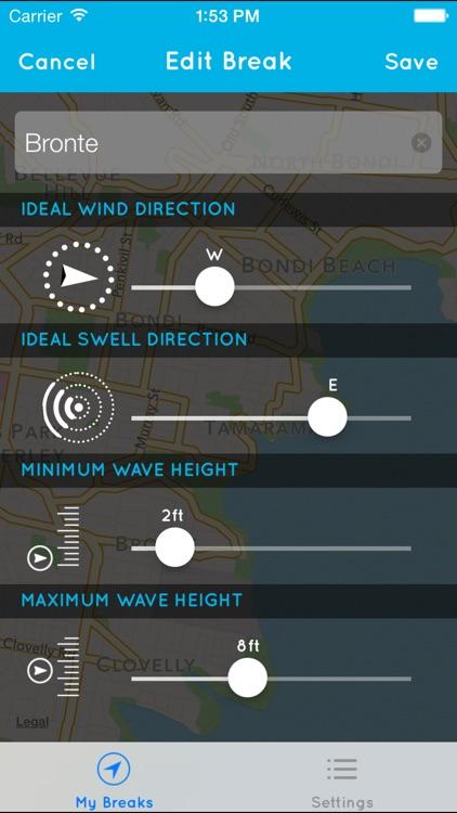 Coasting screenshot-4