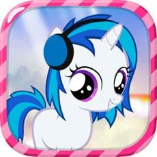 Activities of Flapy Pony