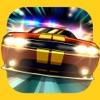 Road Smash - クレイジーなレーシングゲーム!