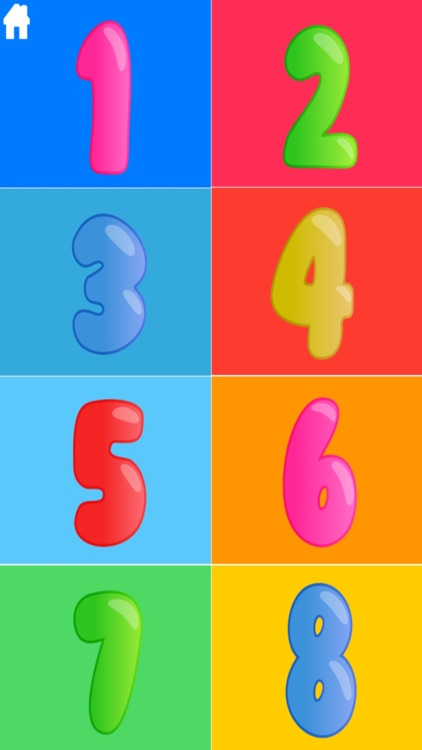 Touch & Play: Sounds - My First Words and Sounds Board for Toddlers and Kids screenshot-4