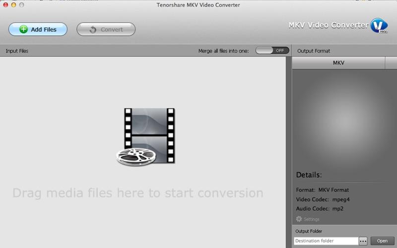 Mkv Codec Mac