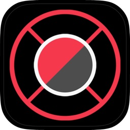EasyPic - photoeditor,capture & edit favourite snaps use afterlight filter n effects photoediting awesome fun!