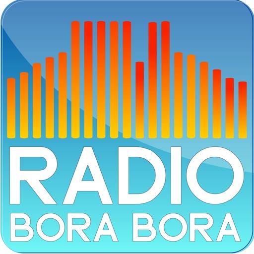 Radio Bora Bora