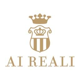 Ai Reali Venezia