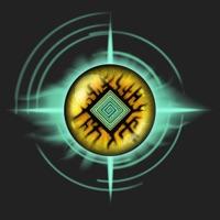 Codes for Blink Escape Hack