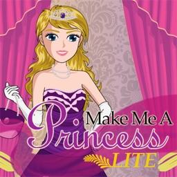 Make Me A Princess Lite