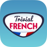 Codes for Trivial French Hack