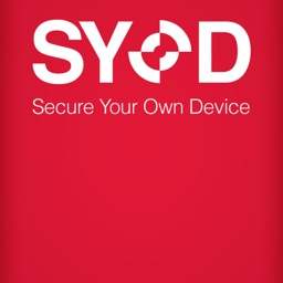 SYOD Security App