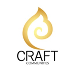 Craft Communities