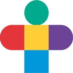 RoadMentor from Children's Connecticut Medical Center CCMC