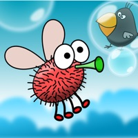 Codes for Hairy Fly - A Fly Simulator Hack
