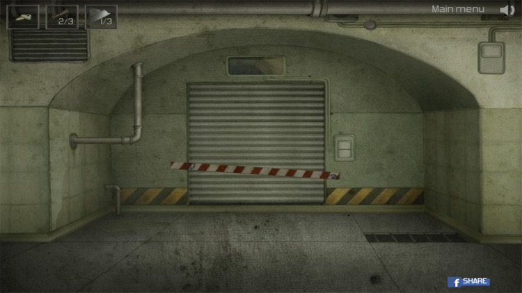 Robot Prison Break In 8 Days - Hardest Escape Ever