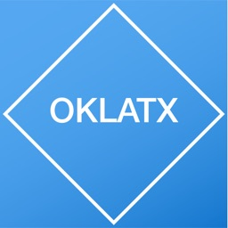 OKLATX Meeting Search