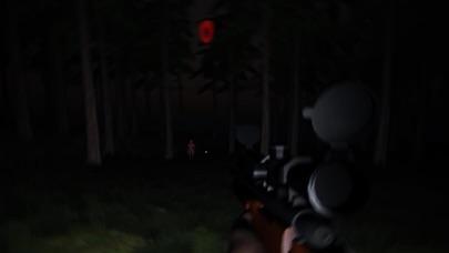 暗い 死んだ ホラー 森のおすすめ画像3