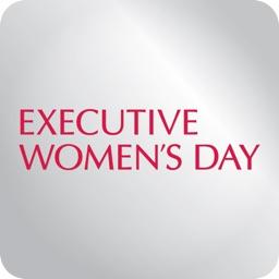 Executive Women's Day